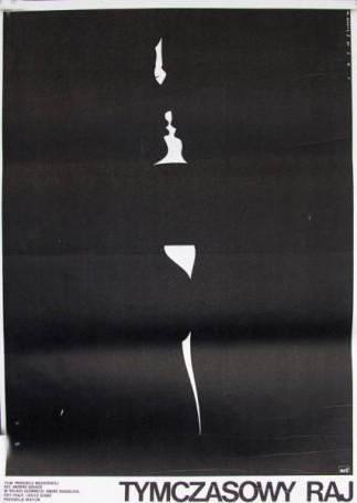 Tymczasowy raj, 1982 r.