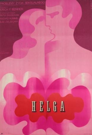 Helga, 1972 r.