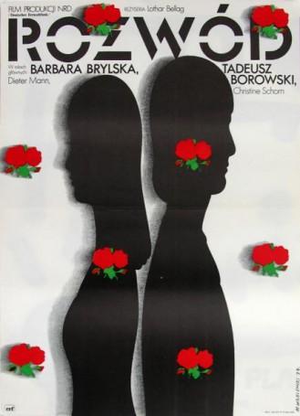 Rozwod, 1974