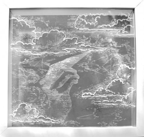Zuzanna Sitarska, Paper imagination