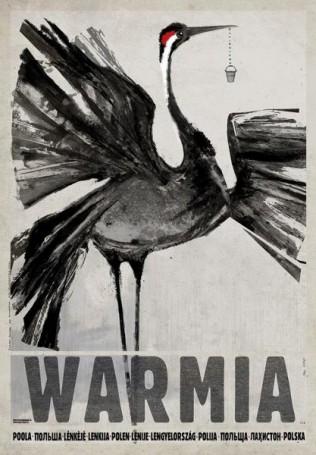 wARMIA, zcyklu