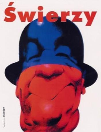 Waldemar Świerzy -album