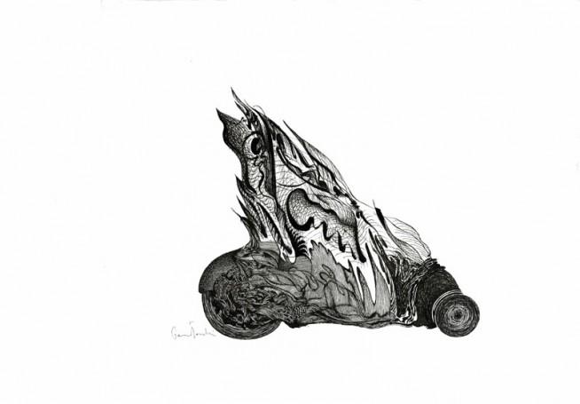 Bez tytułu (Pojazd)