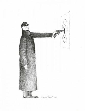 Bez tytułu (23), Jacek Gawłowski