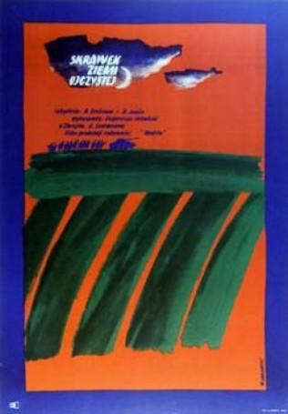 Skrawek Ziemi Ojczystej, 1964 r.