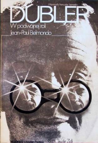 Dubler, 1977 r.
