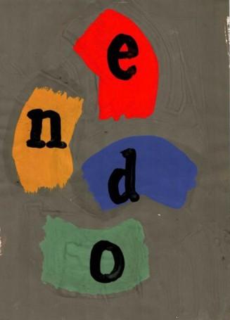 Endo (nr 353)