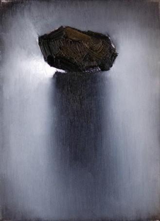 45. Kamień na kamieniu, 2019 r.