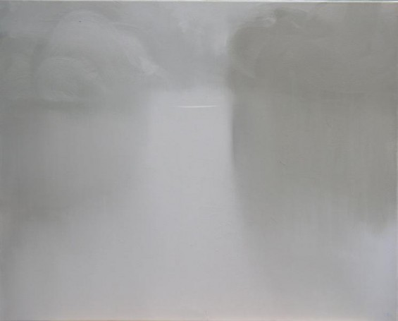 2. Rzeka Bug, Mgły, 2020 r.