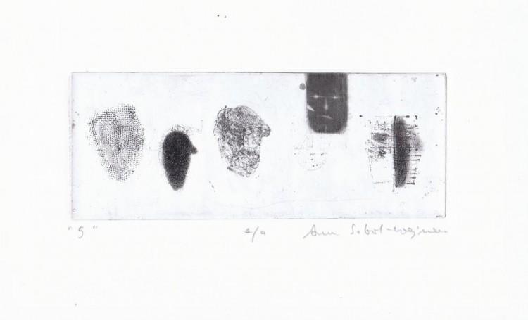 Anna Sobol-Wejman, 5
