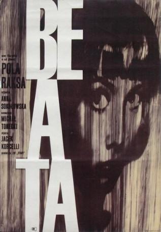 Beata, 1965