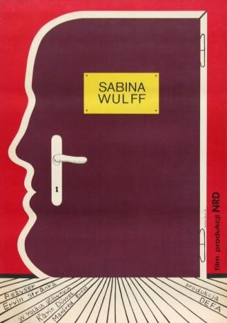 Sabina Wulff