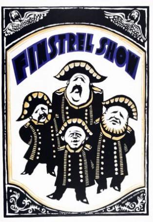Filstrel show