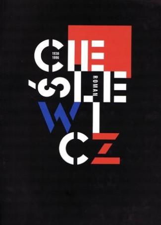 ROMAN CIEŚLEWICZ 1930-1996