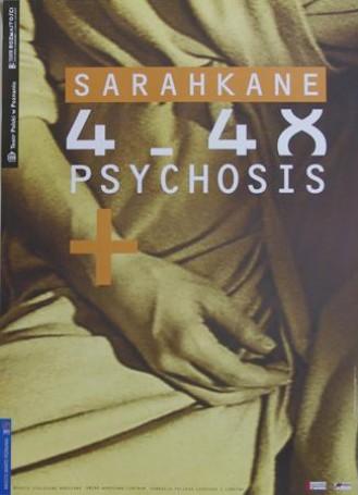 sarahkane