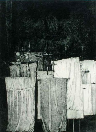 Środa, 1980 r.
