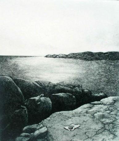 Milczenie, 1978 r.