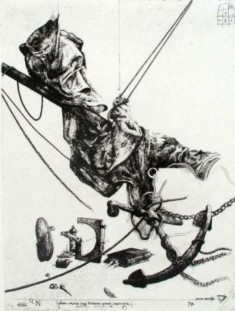 Przerwa wpodróży, 1992 r.