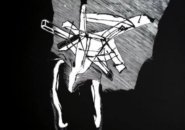 Zderzenie I, 1999 r.