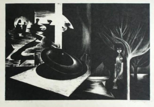 Hazardni Braci I, 1965 r.