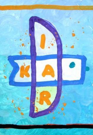 Ikar (6)