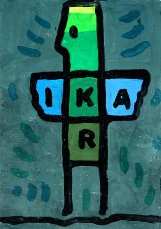 Ikar (7)