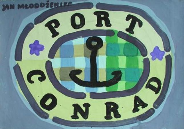 Port Conrad
