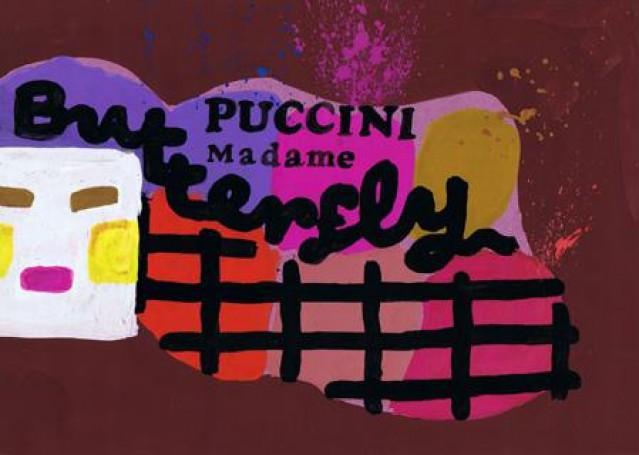 Puccini (1)