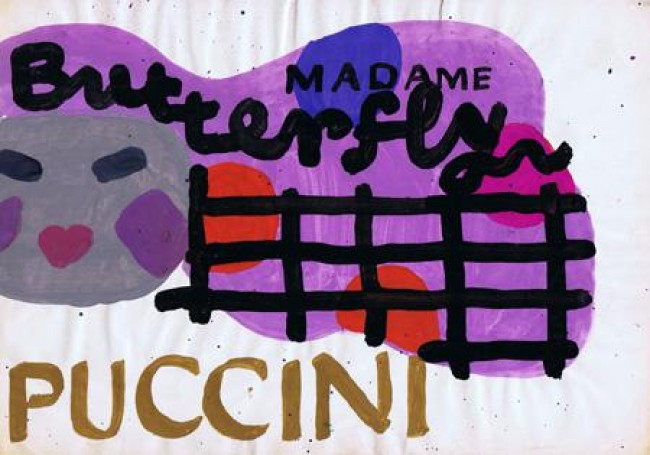 Puccini (3)