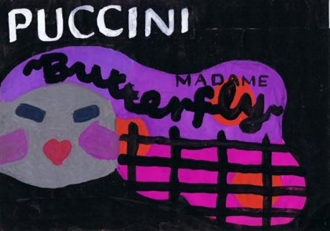 Puccini (4)