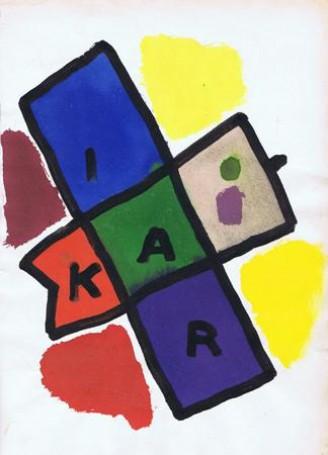 Ikar (4)