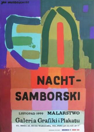 Nacht-Samborski