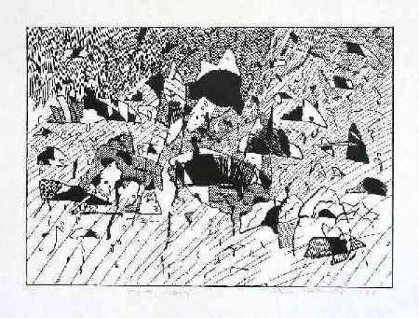 przyweoc, zachowaj, 1996