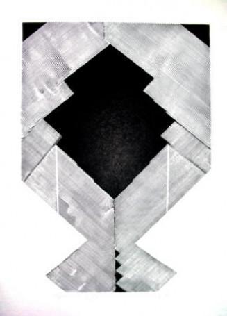 Wyodrębnienie sygnału, 1986 r.