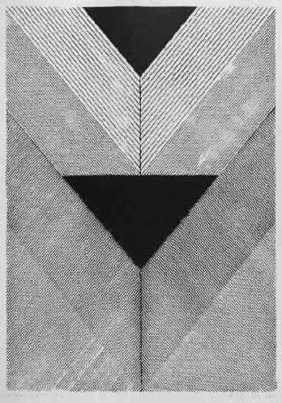 Cisza, 1977 r.