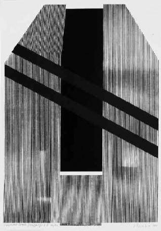 Fragment szeptu, 1979 r