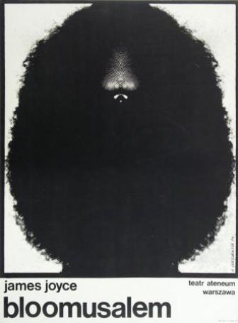 Bloomusalem, 1974 r.