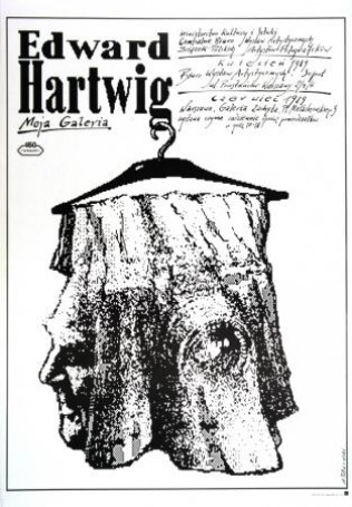 Edward Hartwig, 1998 r.