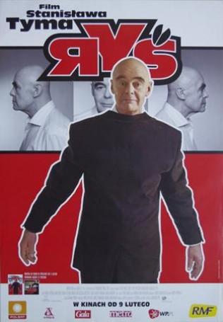 Ryś, 2007 r., reż.: St. Tym