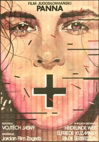 Panna, 1982 r.