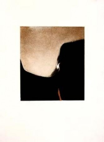 Twilight, 1985