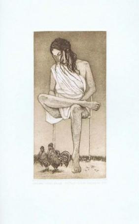 Zaduma, 2000 r.