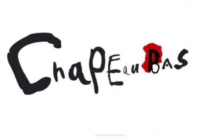 Chapeau Bas, 2010