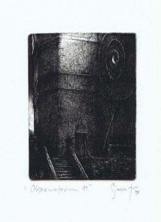 Obserwatorium 11, 1998 r.