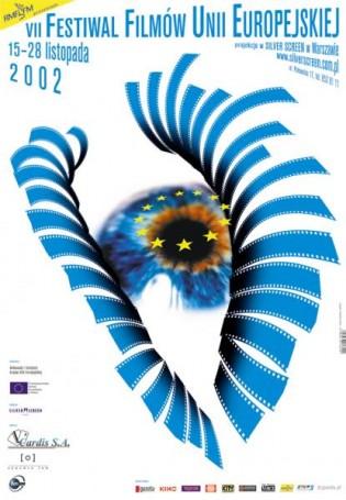 VII Festiwal Filmów Unii Europejskiej