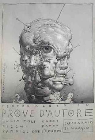 Prove d\' autore, 1979 r.