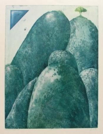 Drzewko szczęścia, 1996 r.