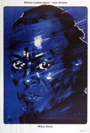 Miles Davies, 1990 r.