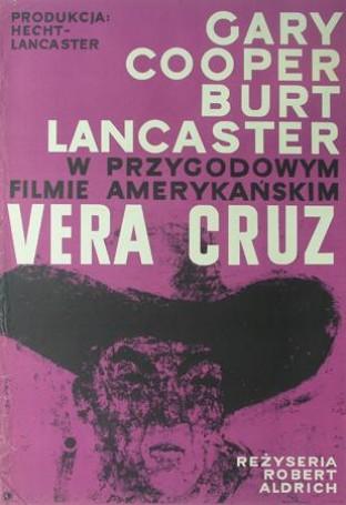 Vera Cruz, 1961 r.