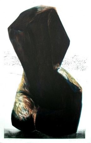Tors Boheński, 1999 r.
